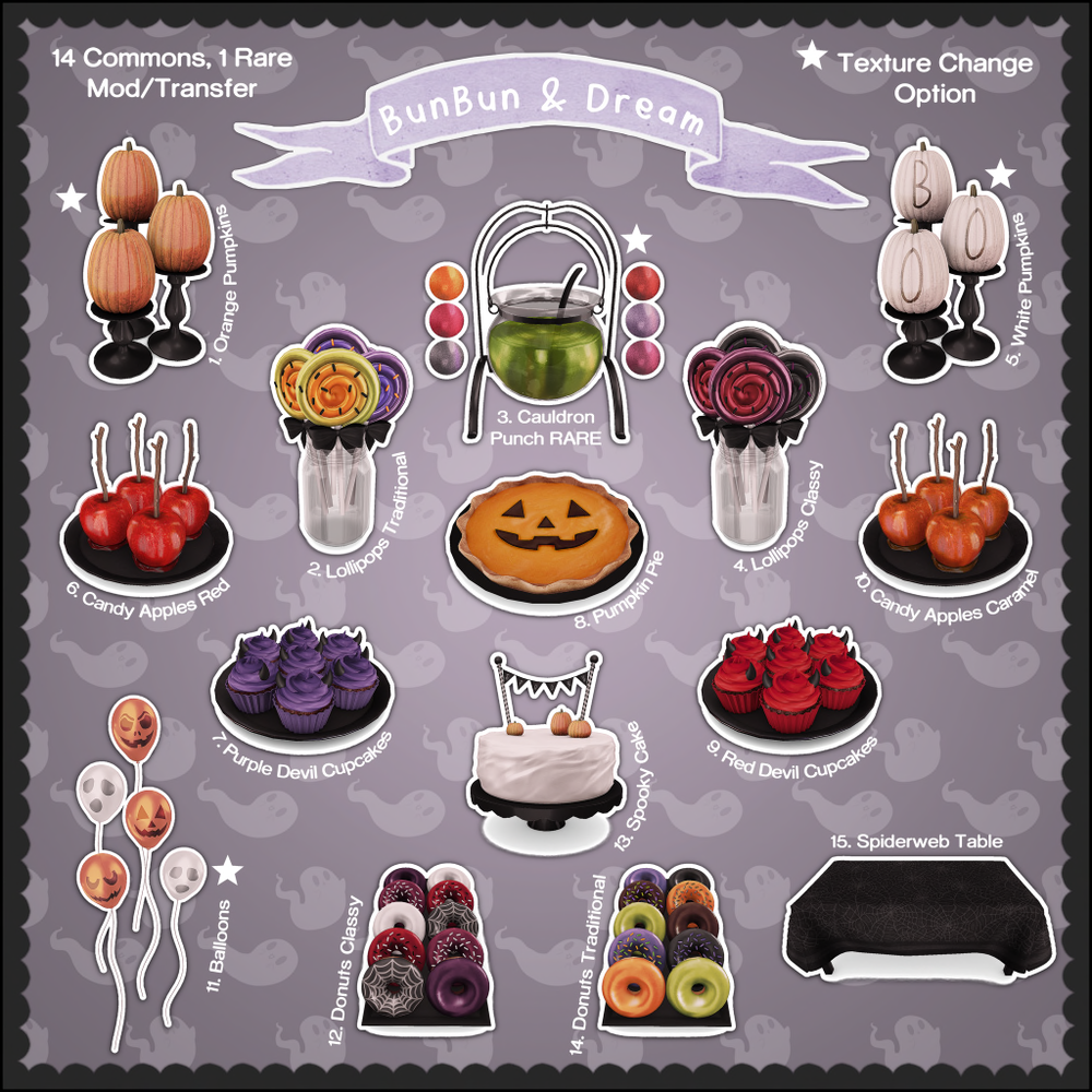 BunBun-Dream-Halloween-Party-Gacha-Key.png