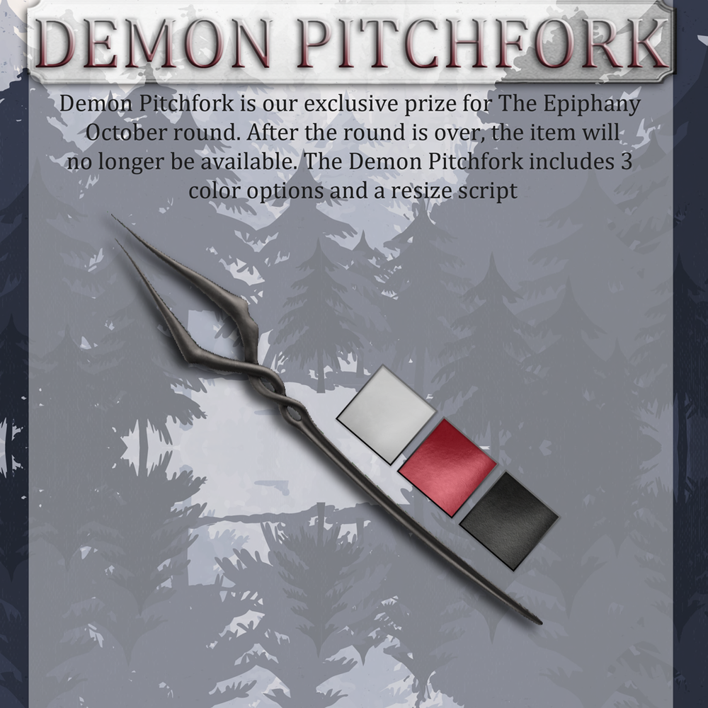 Caboodle-Demon-Pitchfork-Epiphany-Exclusive.png