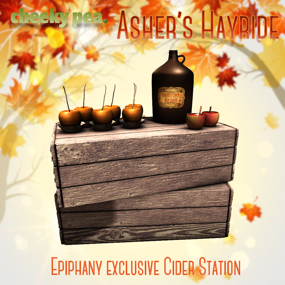 Cheeky-Pea-Ashers-Hayride-Gacha-Epiphany-Exclusive.png