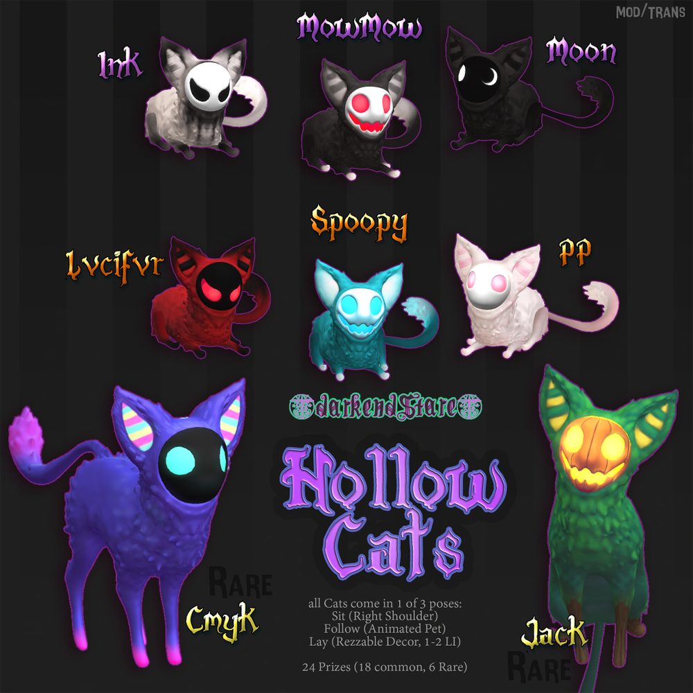 darkendStare.-hollow-cats-epiphany-ad.png