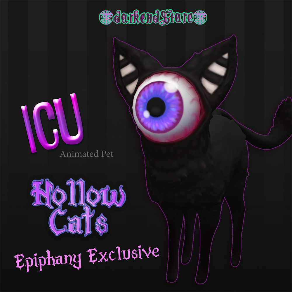 darkendStare.-hollow-cats-Epiphany-Exclusive.png