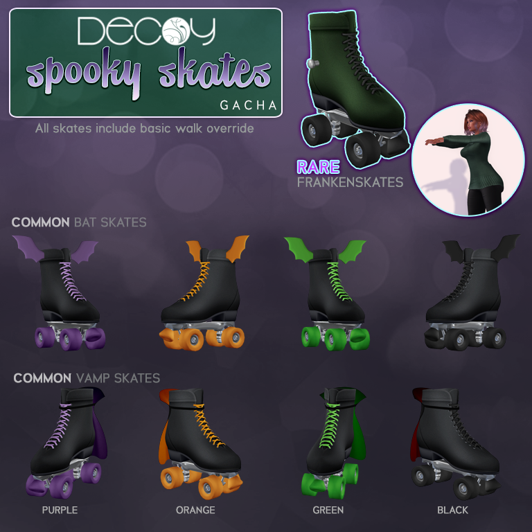 Decoy-Spooky-Skates-Main-key.png