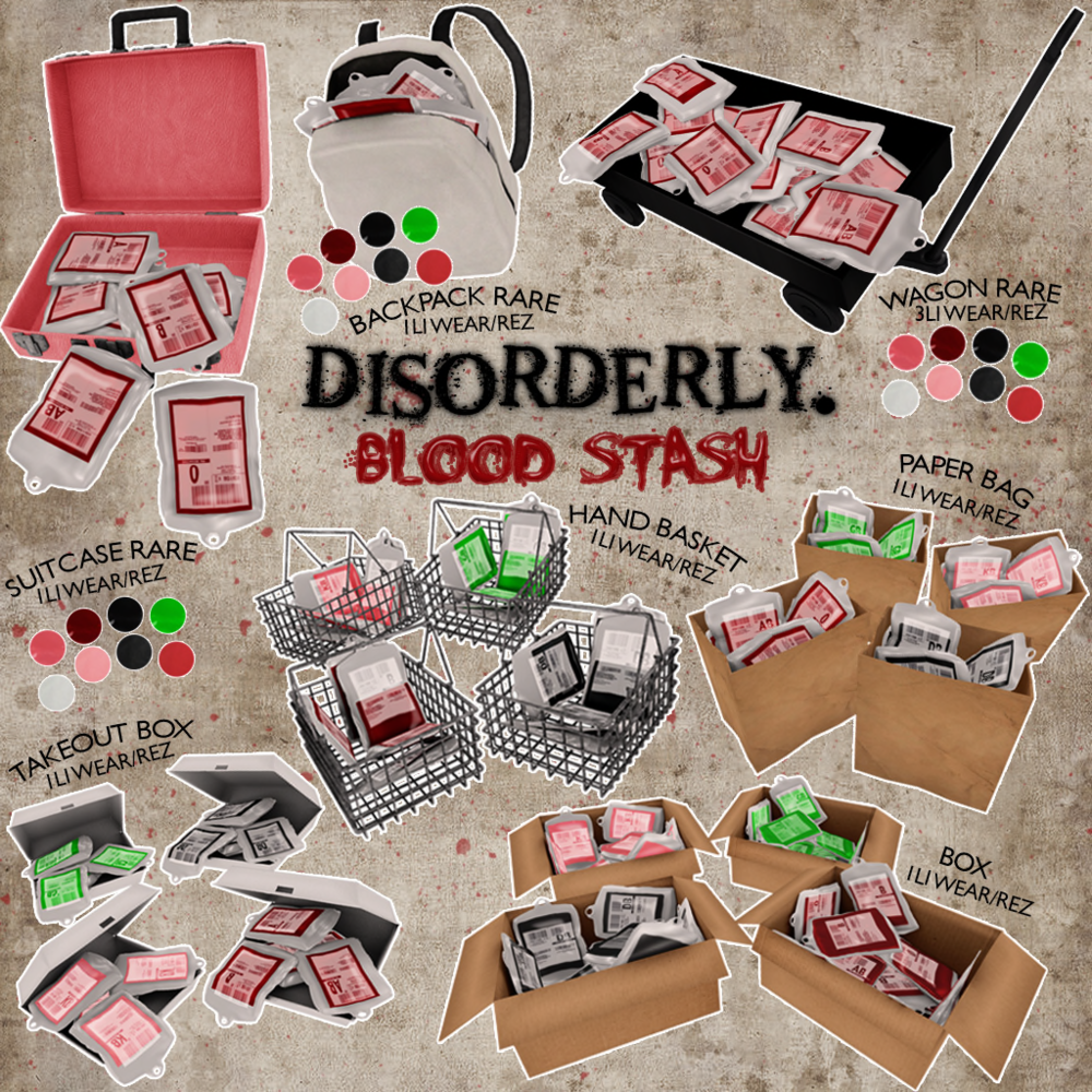 Disorderly-Key-1.png