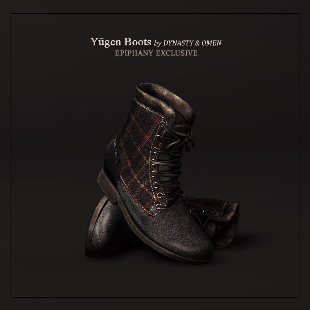 DYNASTY-OMEN-YUGEN-BOOTS-Exclusive-1024.png