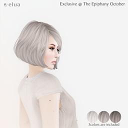 elua-exclusive-epiphany-October-256.png