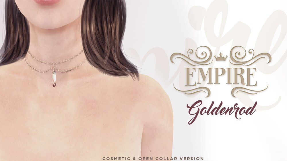EMPIRE-Vendor-Goldenrod.jpg