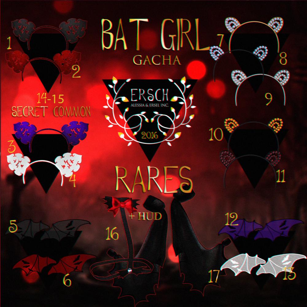 ERSCH-Bat-Girl-Gacha.png