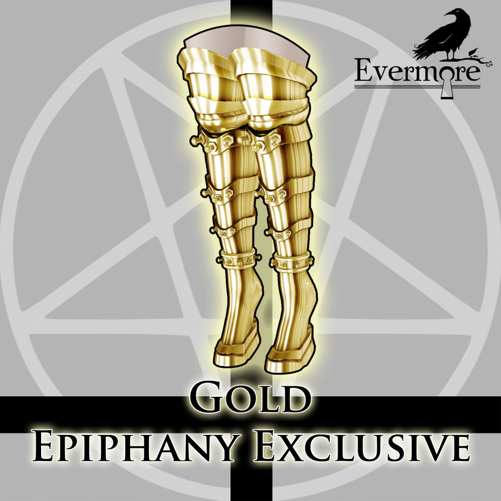 Evermore.-Epiphany-Exclusive-OCT-2016.png