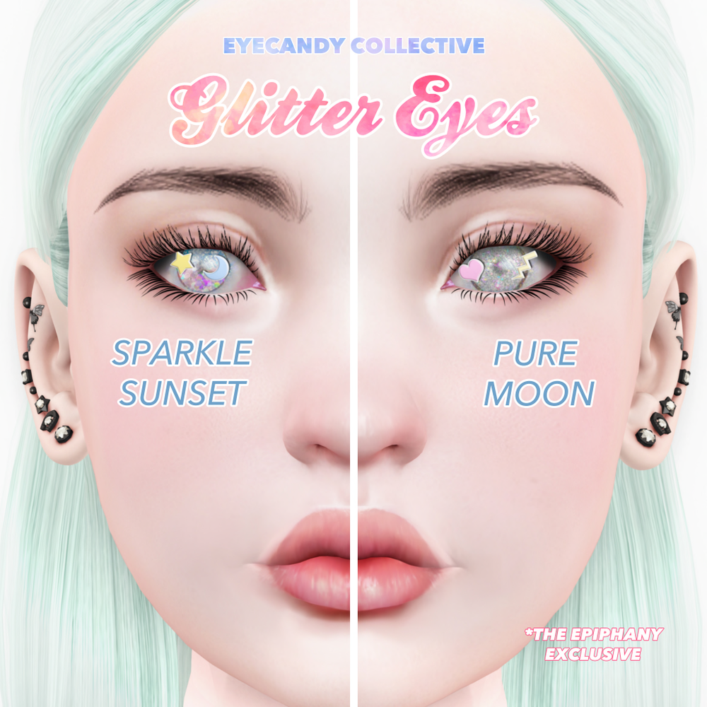 eyecandy-Exclusive-Glitter-Eyes.png