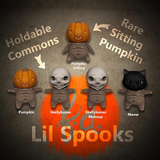 fd-lil-spooks-ad-512.png