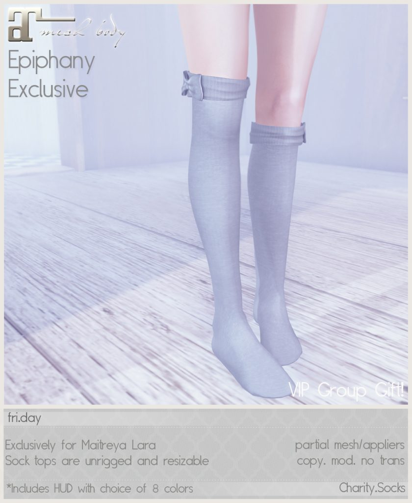 fri-Charity-Socks-Ad-Epiphany-Exclusive-1-840x1024.jpg
