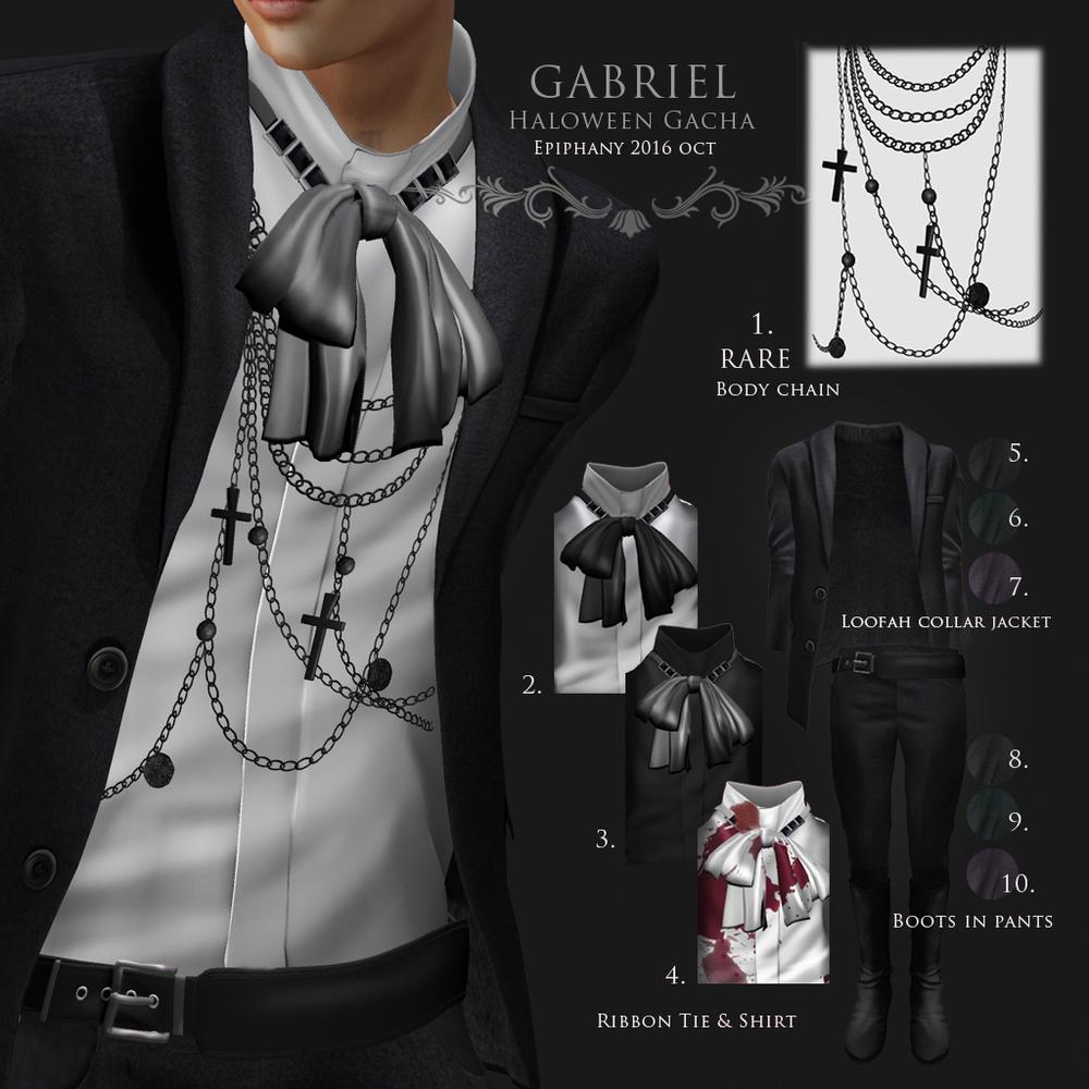 GABRIEL_GACHA-AD.png