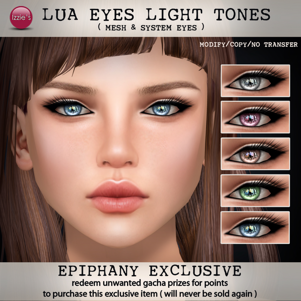 Izzies-Lua-Eyes-Epiphany-Exclusive.png