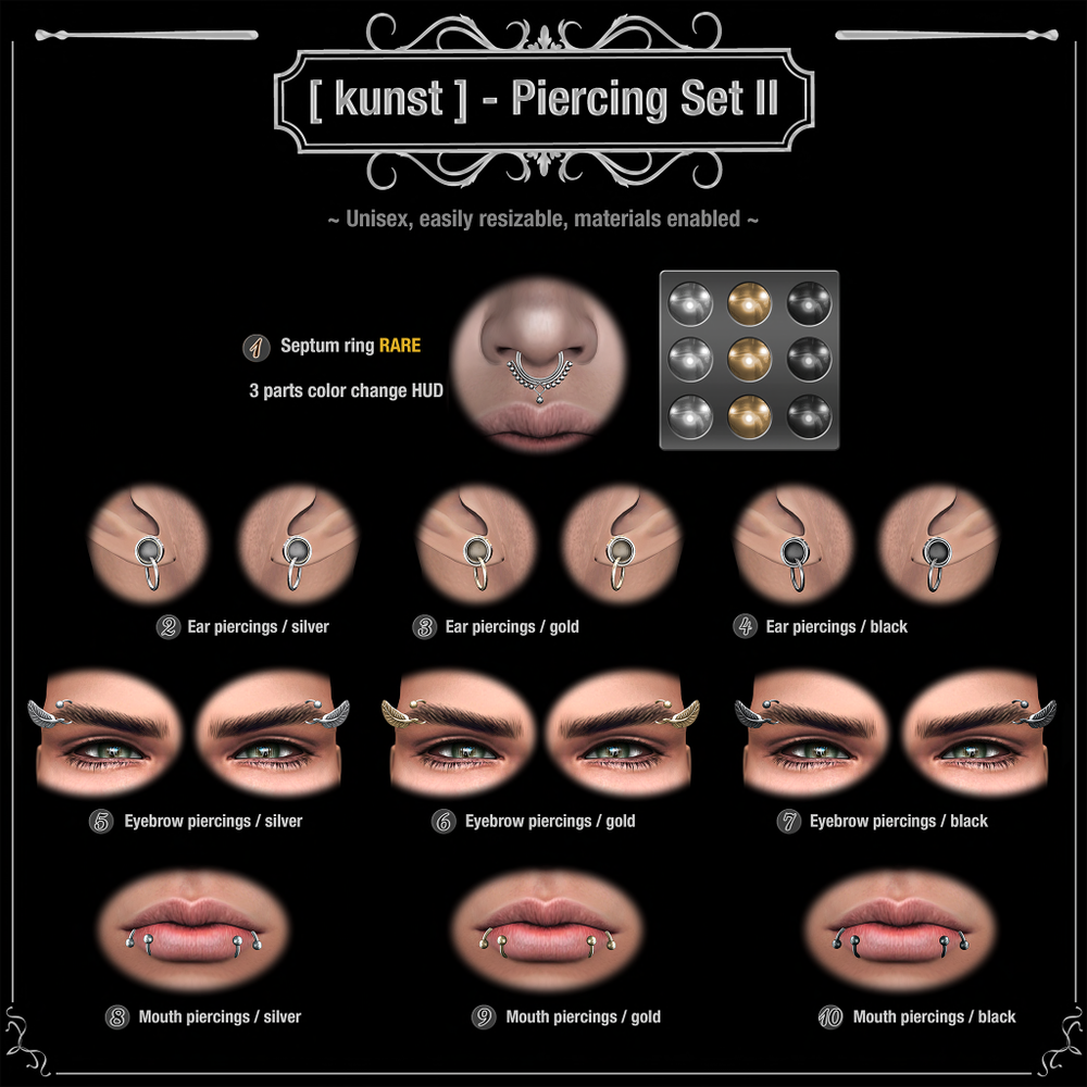 kunst-Piercing-set-II.png