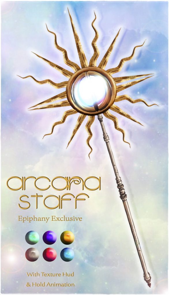 Luas-Arcana-Staff-Exclusive-586x1024.jpg