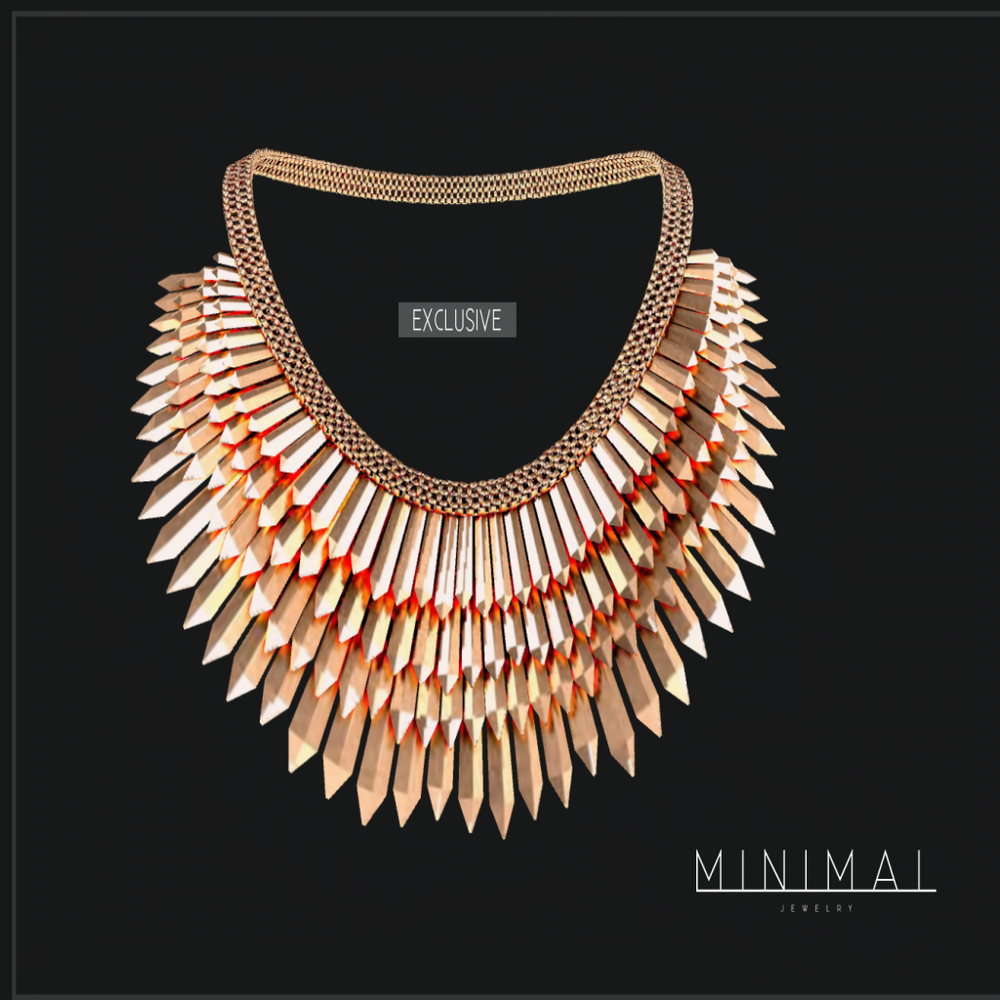 MINIMAL-Exclusive-Ragna-Necklace.png