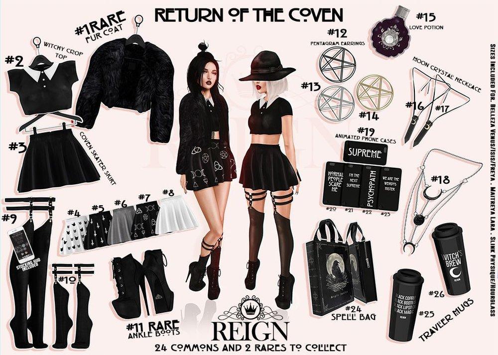 reign4-1024x730.jpg