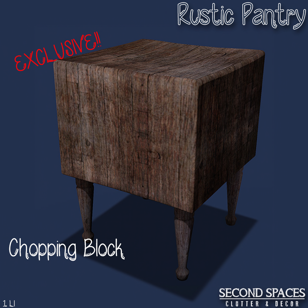 second-spaces_rustic-pantry_epiphany_exclusive-vendor.png
