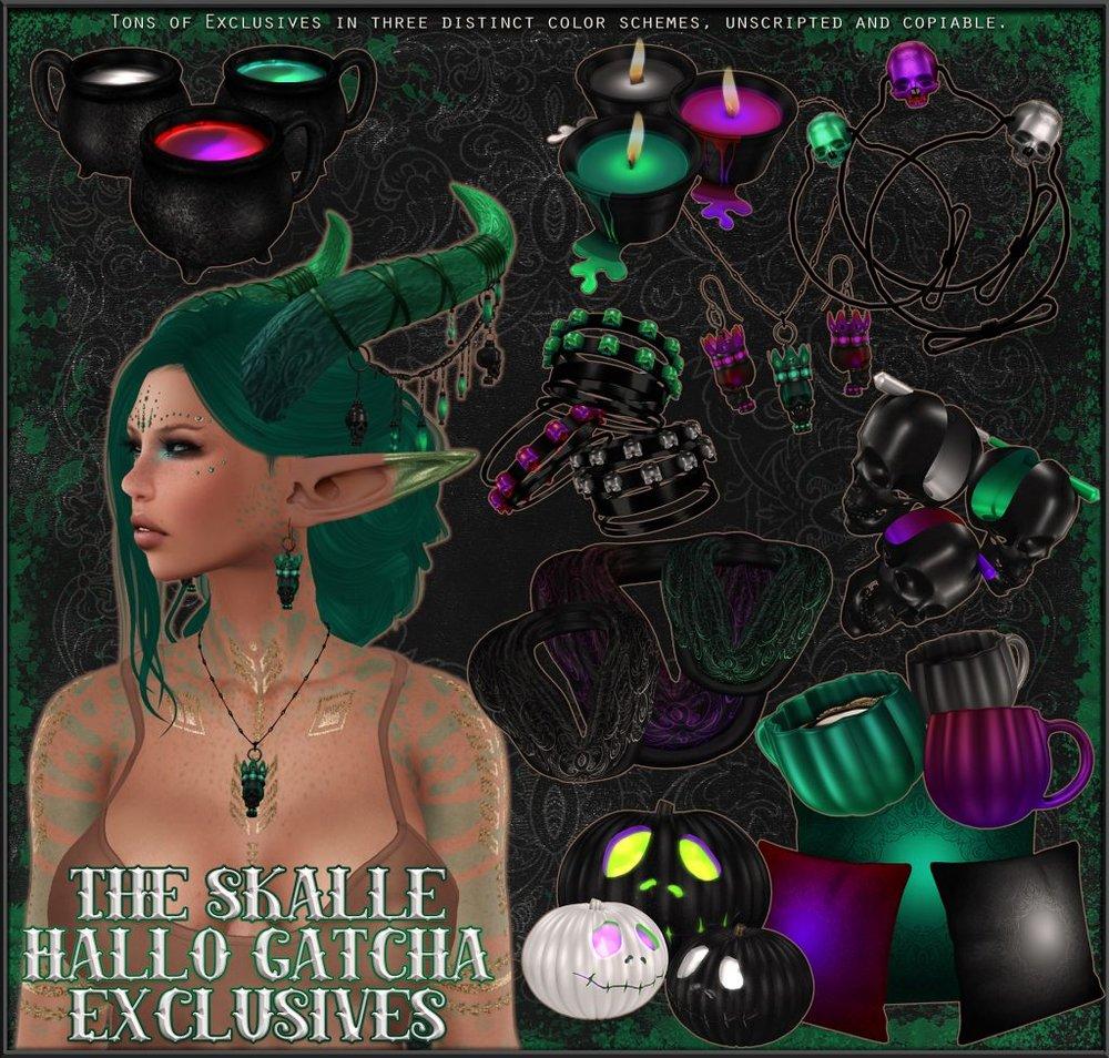 Skalle-Gatcha-EXCLUSIVE-1024x977.jpg
