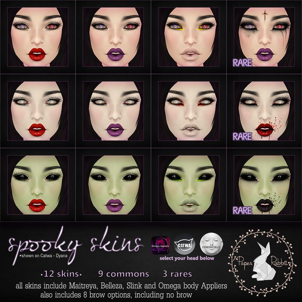 Spooky-Skins-Gacha.jpg