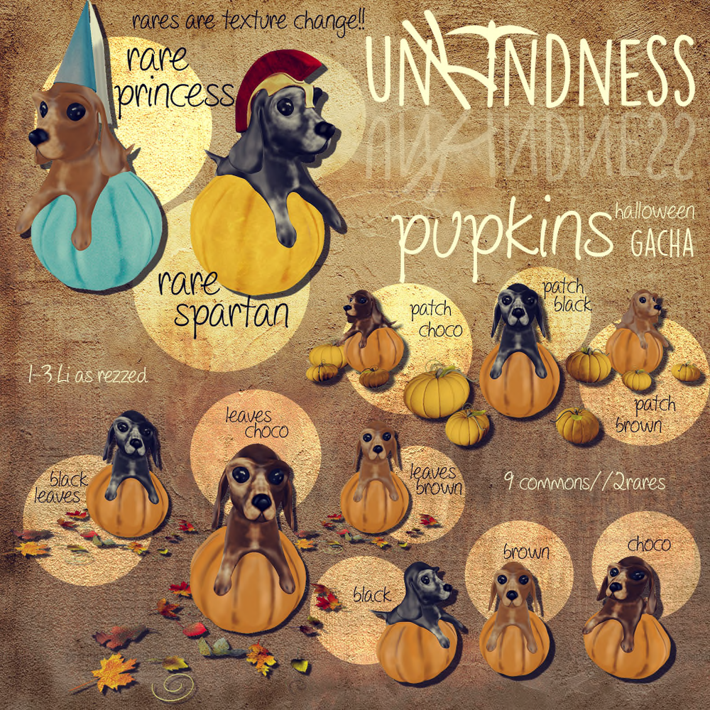 unkindness-pupkins-vendor.png