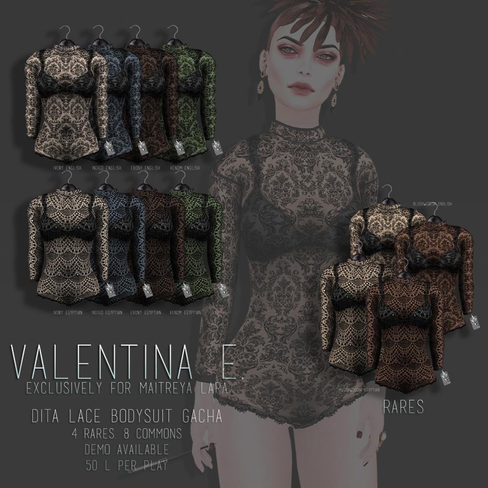 Valentina-E.-Dita-Lace-GACHA-KEY.png