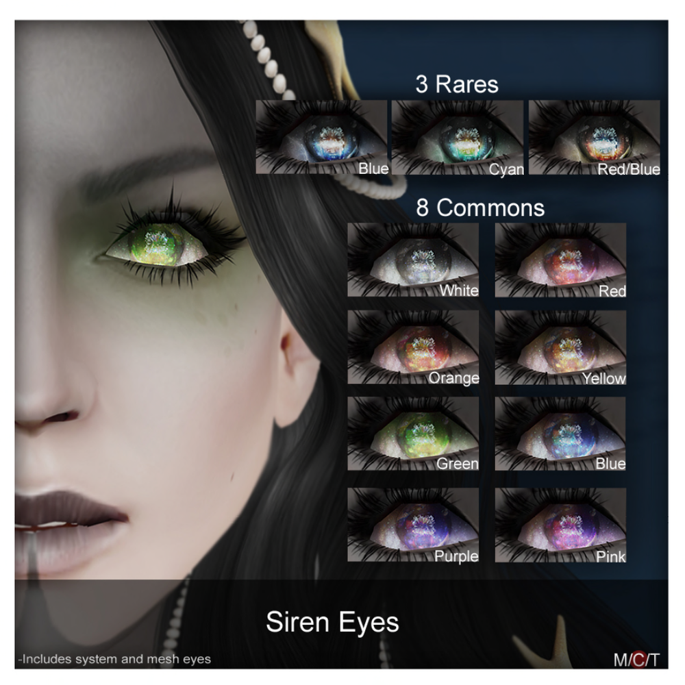 A.D.D.Andel-Siren-Eyes-AD.png