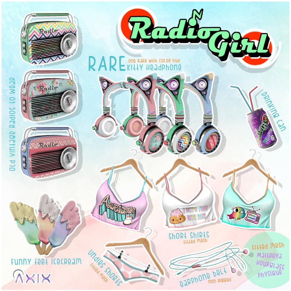 Axix-RadioGirl-Gachakey-1.jpg