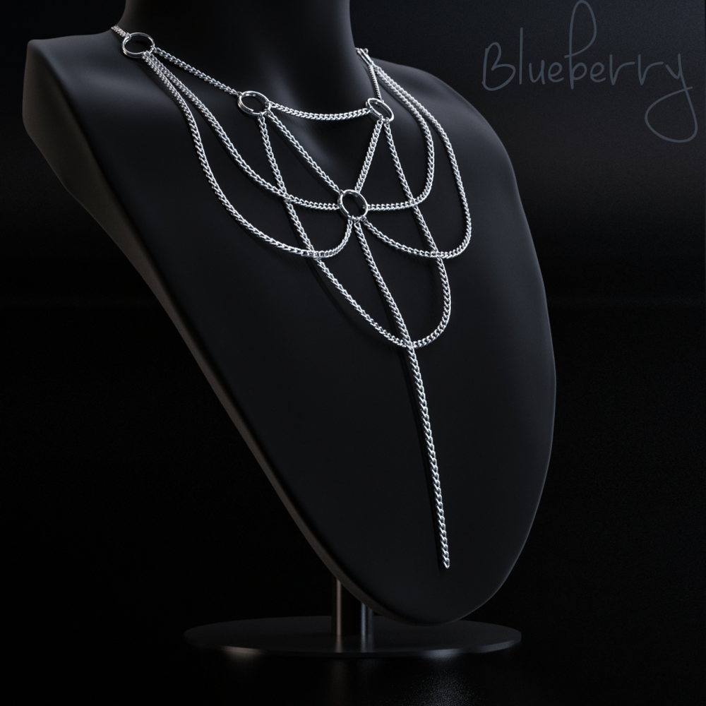 Blueberry-Energy-Epiphany-Exclusive-Necklace2-1.png