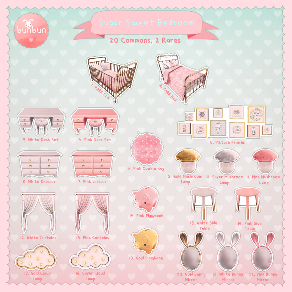 BunBun-Sugar-Sweet-Bedroom-Gacha-Key.png