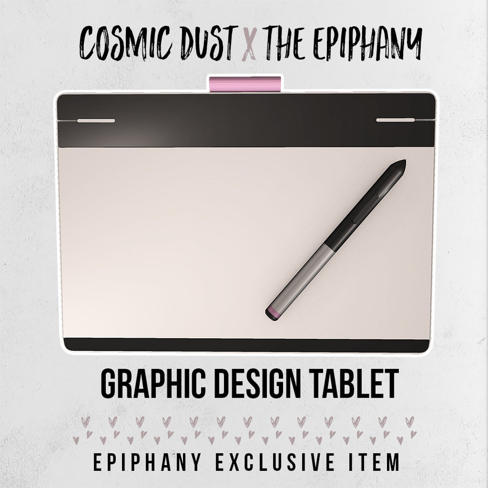 Cosmic-Dust-Epiphany-Exclusive.jpg