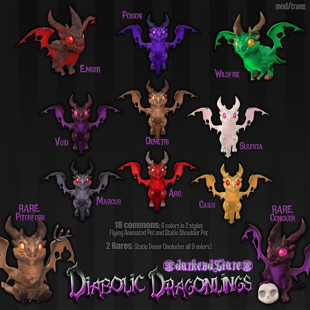 darkendStare.-Diabolic-Dragonlings-Gacha-Ad.png