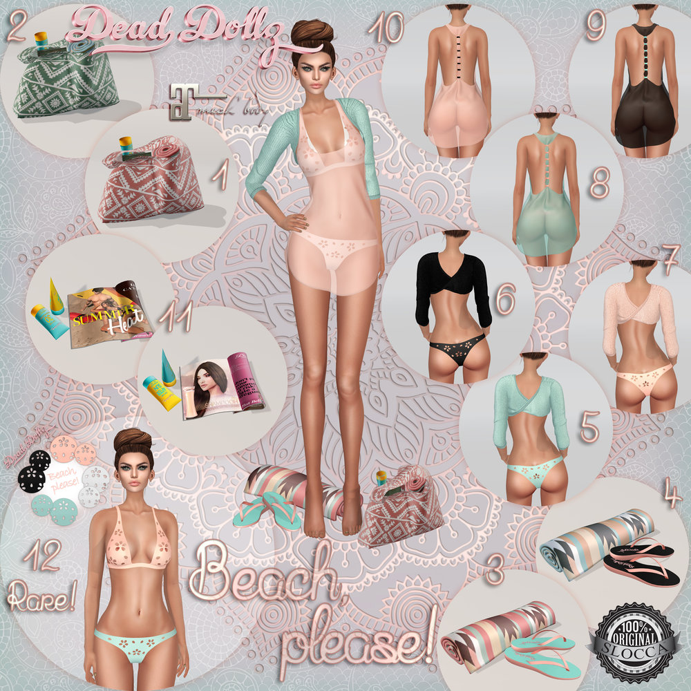 Dead-Dollz-Beach-please-Gacha-Key.jpg