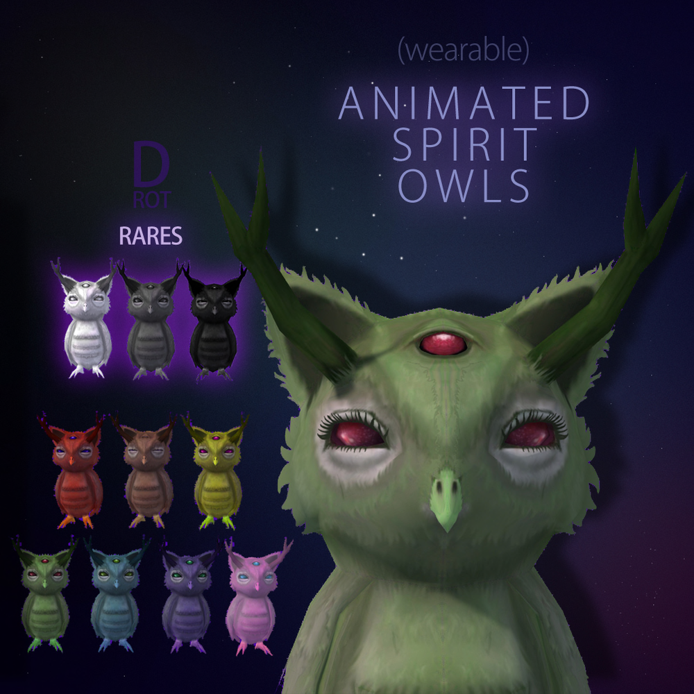 Drot_-Animated-Spirit-Owls-Gacha-Key.png