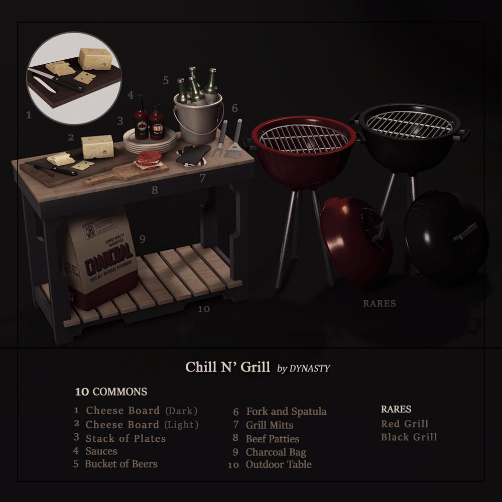 DYNASTY-Chill-N-Grill-AD-1024.png