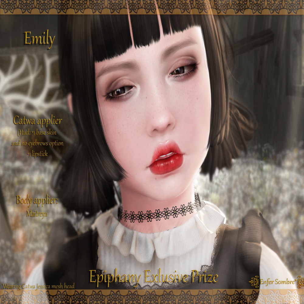 Emily-Exclusive-skin-peach-Enfer-Sombre_AD_2.png