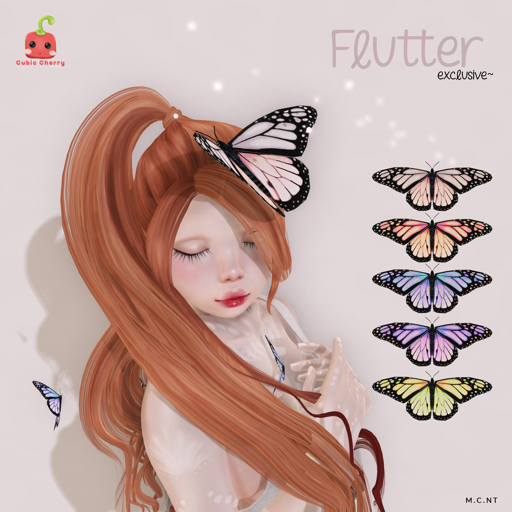 flutter-set-exclusive-vendor-cubic-cherry.jpg