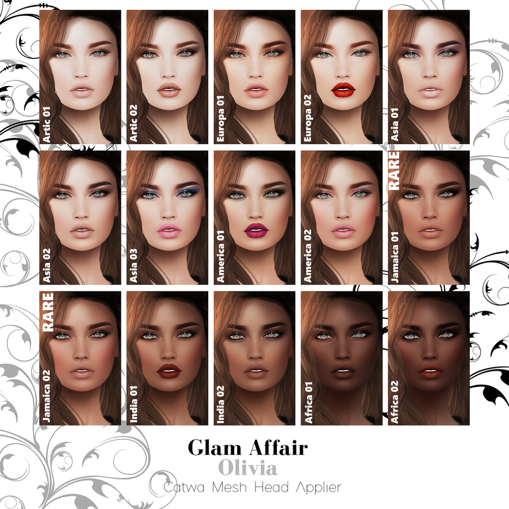 Glam-Affair-Epiphany-Key.png