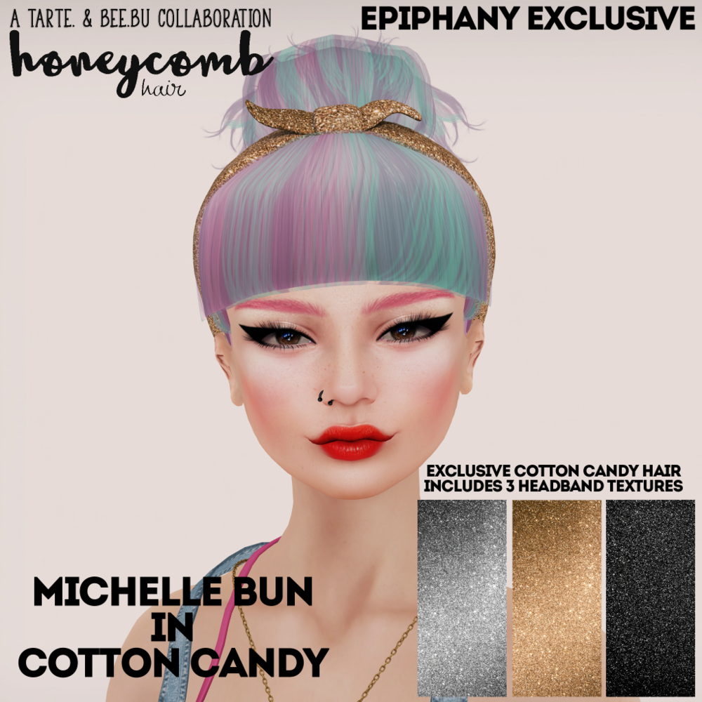 hc.-michelle-bun-exclusive-ad.png