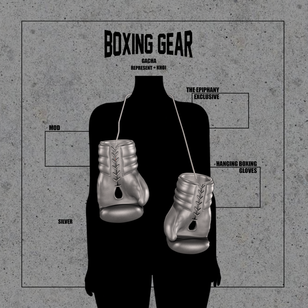 KHOI-BOXING_EXCLUSIVE-AD-1.png
