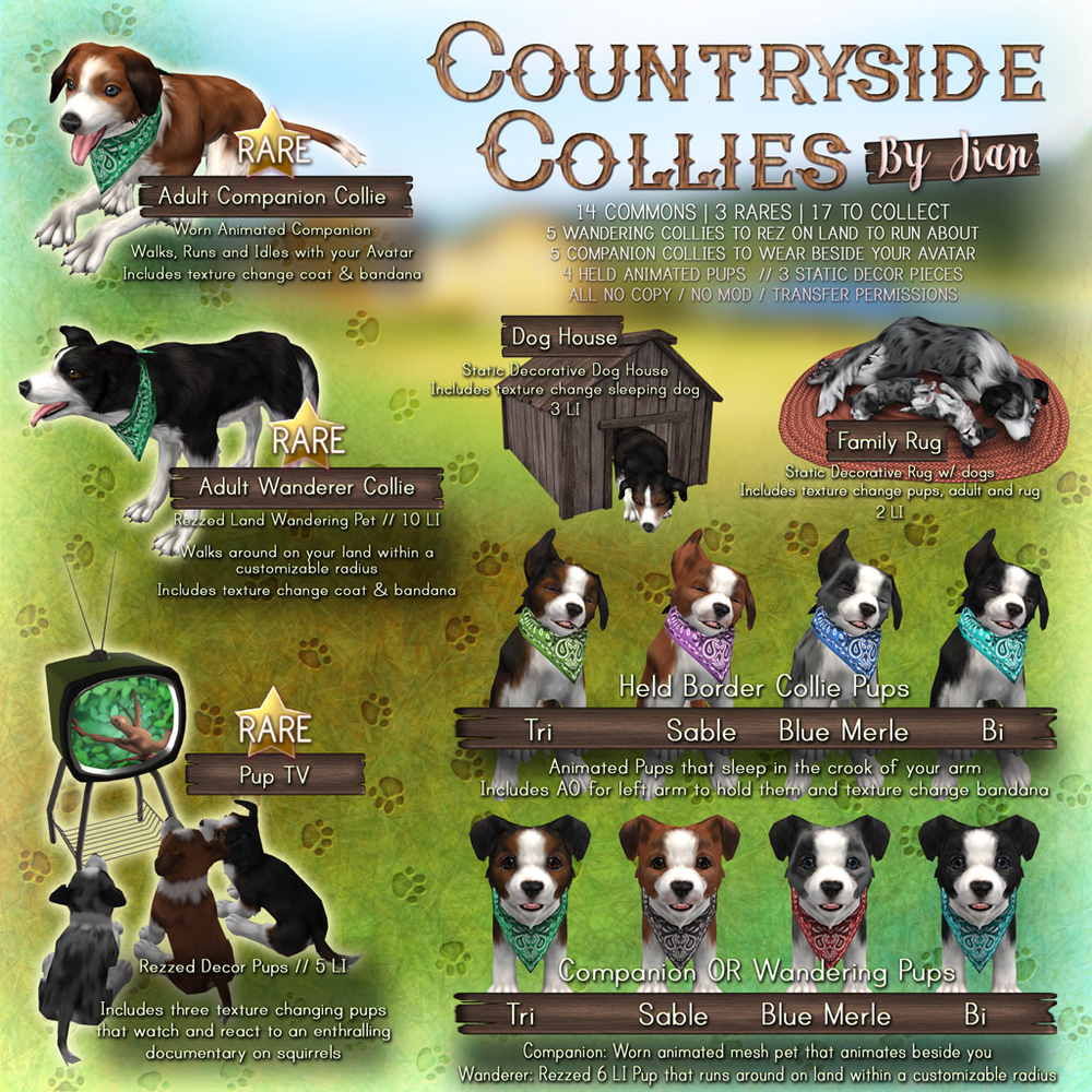 JIAN-Countryside-Collies-Gacha-Key-1024-The-Epiphany-1.png