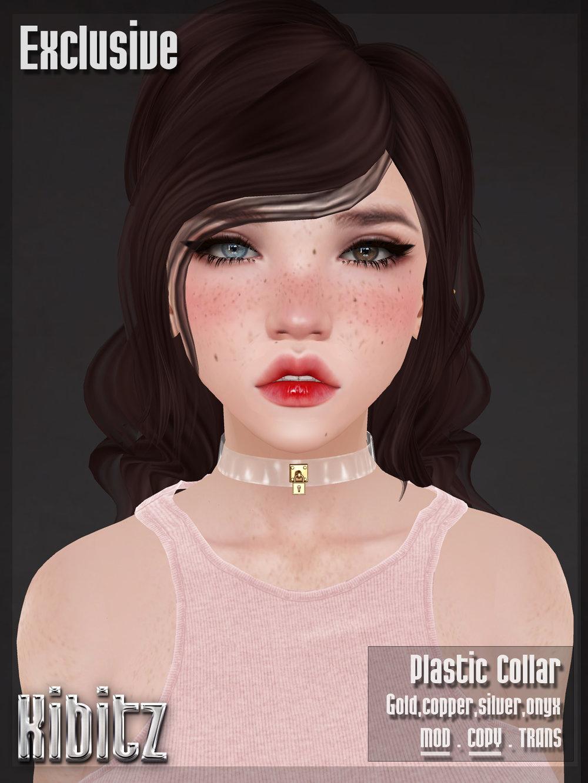 kibitz-plastic-collar.jpg