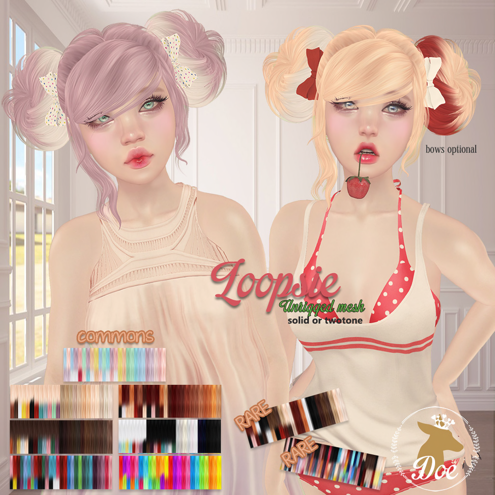 Loopsie-Gacha.png