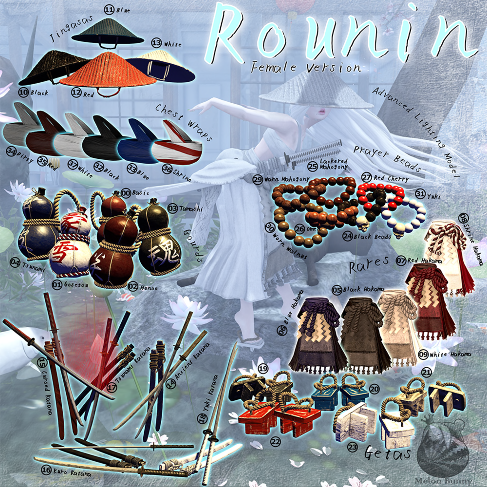 MB-Rounin-Female-Gacha-Keys.png