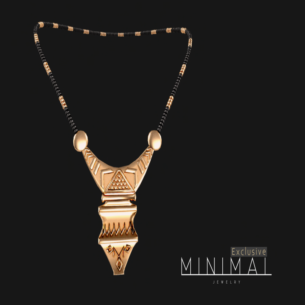 MINIMAL-Exclusive.png