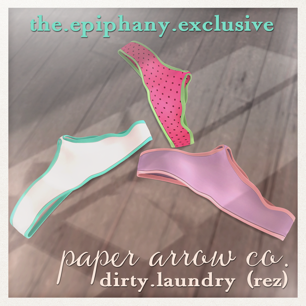 paper.arrow_.co-the.epiphany.exclusive.png