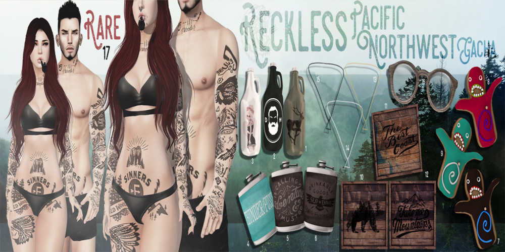 Reckless.-Pacific-Northwest-Gacha-_Epiphany-July-round_.png