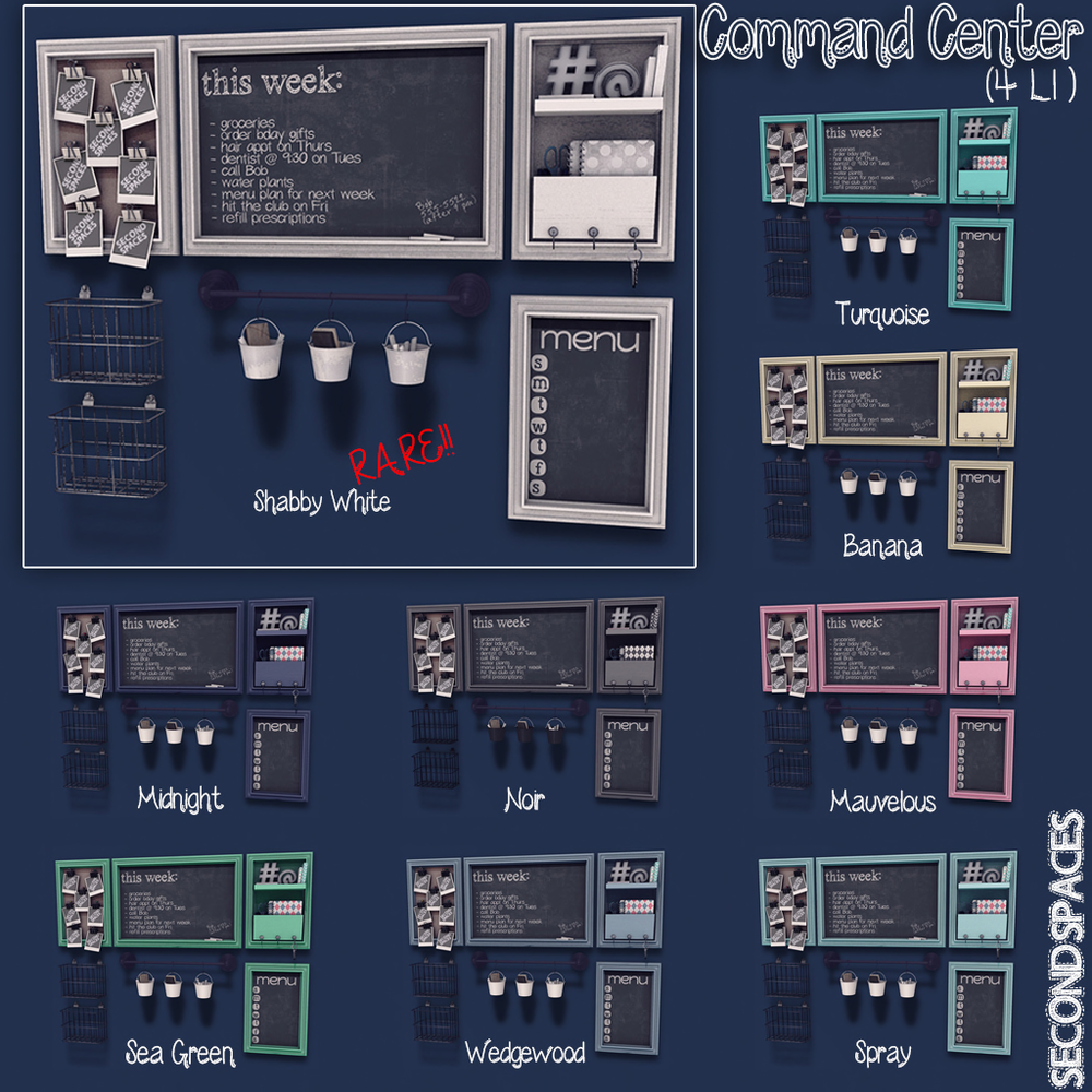 Second-Spaces-command-center_epiphany_common-gacha-vendor.png