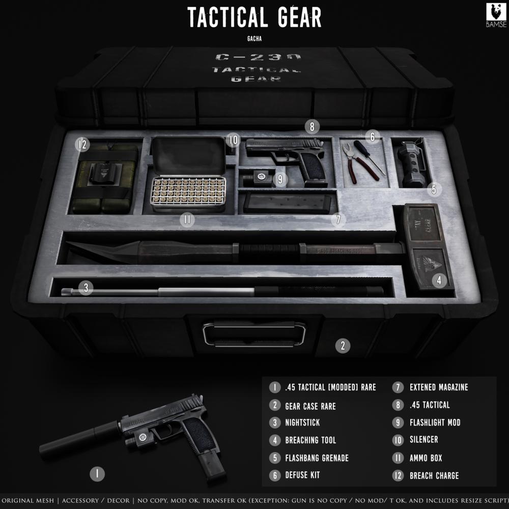 TacticalGearAD2048-1.png