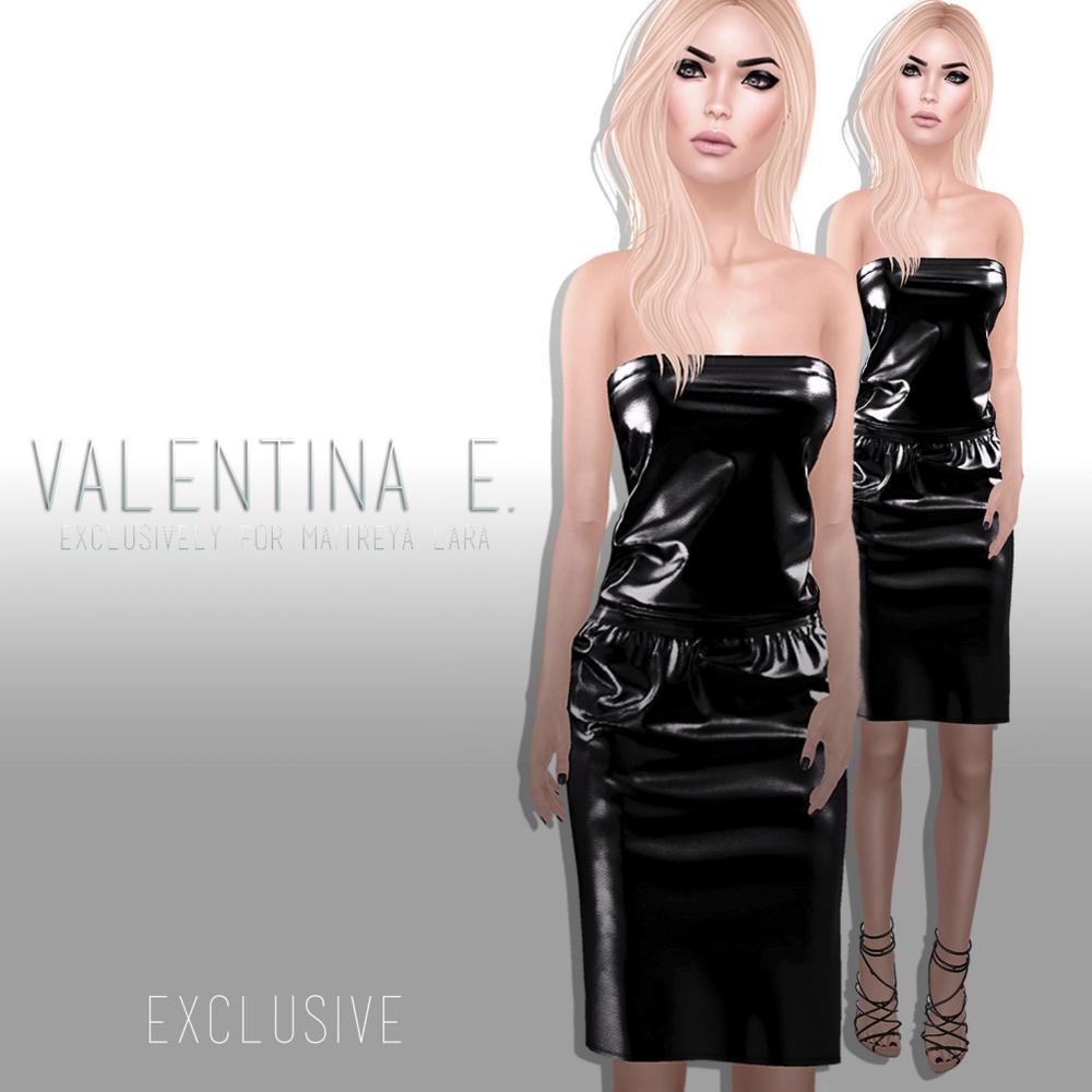 Valentina-E.-Alana-Exclusive.png